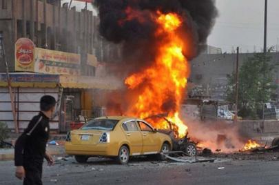 السيارة القنبلة.. تعرف على تاريخ تحويل المركبات إلى قنابل فتاكة