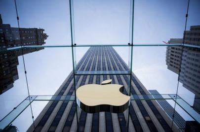 كيف تتهرب الشركات الكبرى من الضرائب؟.. 3 نماذج من وثائق برادايس