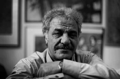 نبيل الملحم: أغار من عبد الباسط الساروت