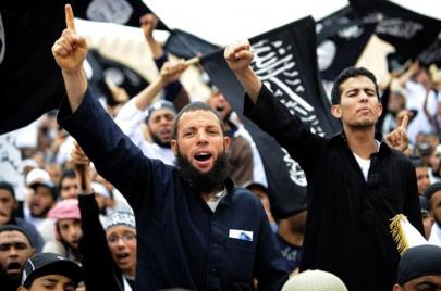 تعرف على السيرة الكاملة للسلفية في مصر من المسجد إلى البرلمان