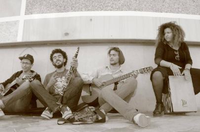 تونس.. مصادرة موسيقى الشارع