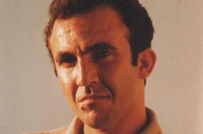 إياد شاهين الذي صفعنا ومات