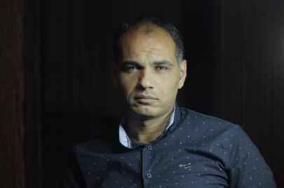 ضياء جبيلي: البصرة مدينة حكايات مستمرة