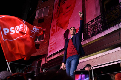 انتخابات إسبانيا.. متاعب جديدة للاشتراكي وحكومة عسيرة الولادة