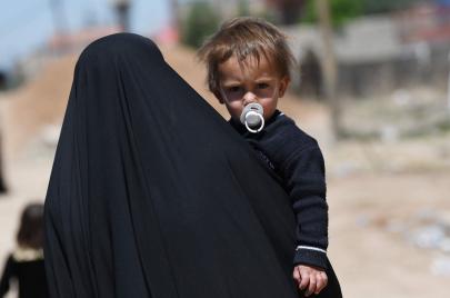 وحش الطلاق في العراق.. 10 حالات كل ساعة!