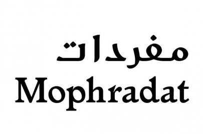 برنامج إقامة إبداعية في بلجيكا للكتاب الشباب العرب
