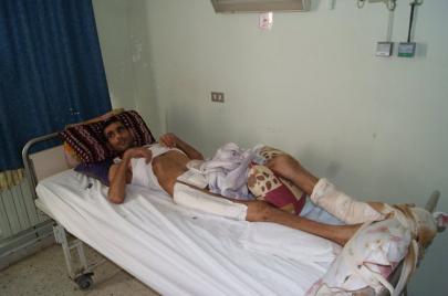 وفاة محمد الحنشي.. انتكاسة أخرى للثورة التونسية