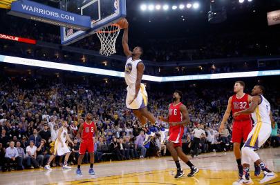 عشرون نجمًا متوقعًا للـ NBA هذا الموسم