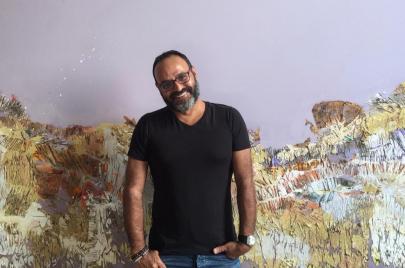 حوار| زياد عيتاني: الوطن هو الناس الذين يشبهوننا