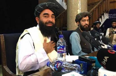 واشنطن بوست: كيف نجحت حركة طالبان في حرب