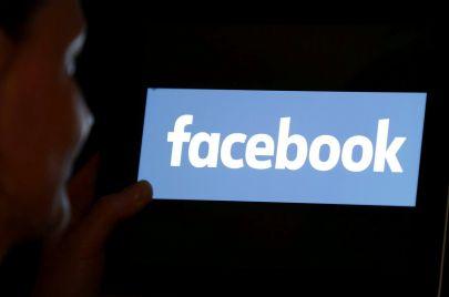 شرح مبسّط لأسباب انقطاع خدمات فيسبوك في ليلة