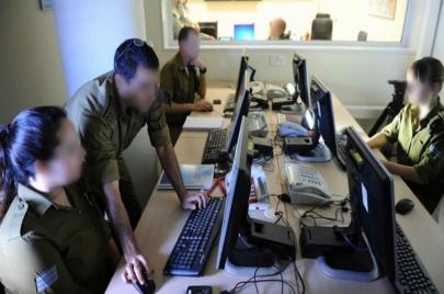 علاقة الإمارات بخبراء التجسس الإسرائيليين والأمريكيين.. القصة كاملة