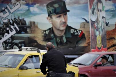 انهيار اقتصادي شامل في مناطق سيطرة نظام الأسد