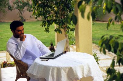 4 مشاريع ناجحة في السعودية