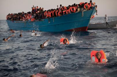 الهجرة في المتوسط.. إخضاع الاستعلاء الأوروبي بشراكات متكافئة مع المغرب العربي
