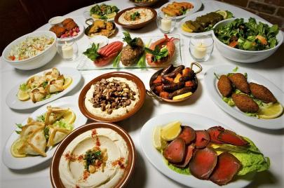 ما وضع الصحة الغذائية في لبنان اليوم؟