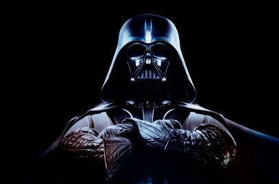 star wars.. نجاح أسطوري ولديزني المليارات