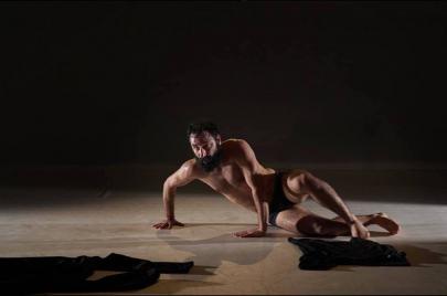 لماذا يُعدُّ الجسد الراقص