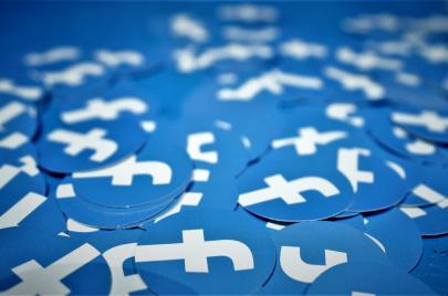 ليبرا.. 7 أسئلة تشرح لك كل شيء عن عملة فيسبوك الرقمية الجديدة