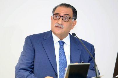 عزمي بشارة.. نحو مساهمة عربية في نظريات الانتقال الديمقراطي