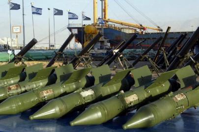 آل سعود.. فروض الحرب على إيران من