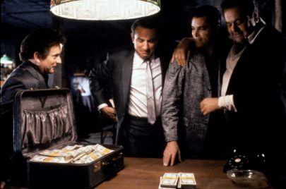6 أفلام جريمة مبنية على قصص حقيقية