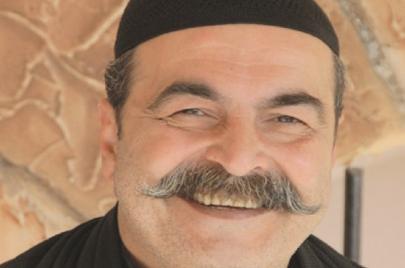 عامر سبيعي وأسئلة الأغنية السورية