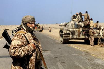 غراميات السعودية والقاعدة في اليمن.. حنين إلى مظلة بريجنسكي