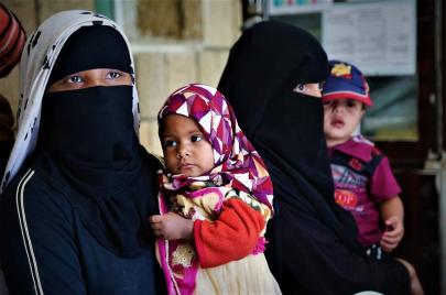 ارتفاع معدلات الطلاق في اليمن.. وجه خفيّ من مآسي الحرب