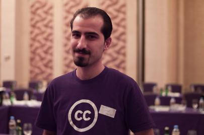 باسل الصفدي.. رائد البرمجيات المفتوحة الذي أرعب الأسد فأعدمه