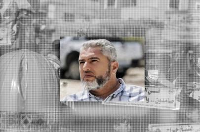فدائي ترمسعيا والعودة إلى المسألة الفلسطينية