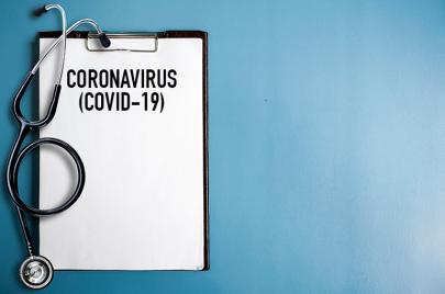 أهم 8 مصطلحات تلزمك معرفتها عن فيروس كورونا