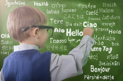 هل تسد الترجمة الفجوة المعرفية عند العرب؟