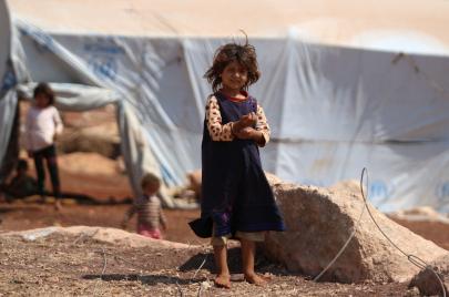 عين الأسد على استعادة إدلب.. هل يصمد اتفاق سوتشي؟