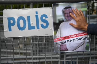 مصدر تركي: السعودية اغتالت جمال خاشقجي داخل قنصليتها