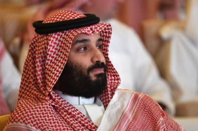 ضربةٌ تلقّتها صفقة نيوكاسل.. التجارة العالمية تؤكد ضلوع السعودية بشبكة beoutQ