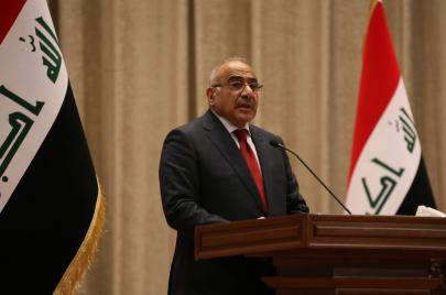 هل تهدد قضية الحقائب الشاغرة مصير حكومة عبد المهدي؟