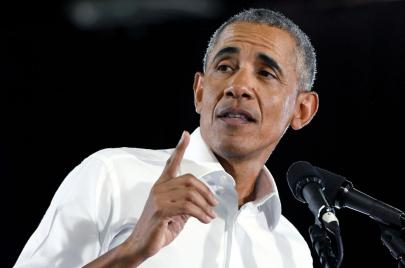 فساد أوباما وإجرام السعودية.. جردة حساب