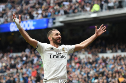 أصبح بطلًا في مدريد.. هل أنصفت الكرة