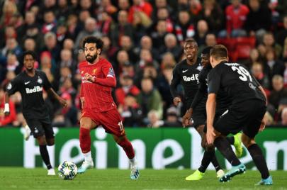 ليفربول يخاطر بمستقبله في دوري الأبطال. ودورتموند ينتظر من برشلونة هدية العمر