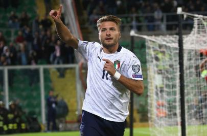 إيطاليا في يورو 2020..  بين إرث مرير وثورة للتغيير