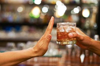 تعرف على الدول التي حظرت بيع المشروبات الكحولية أثناء جائحة كورونا