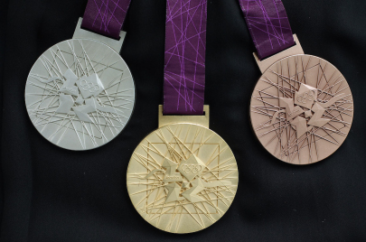 5 حقائق لا تعرفها عن الألعاب الأولمبية