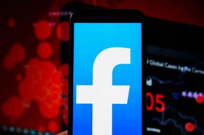 فيسبوك تحارب كورونا.. سنحذف الأخبار المضلّلة التي تسهم في انتشار المرض