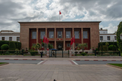 قانون تكميم الأفواه.. هل استغلت الحكومة المغربية كورونا للحد من الحريات؟
