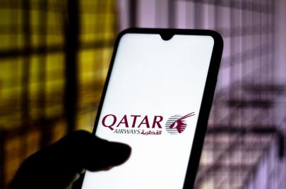 الخطوط الجوية القطرية: ارتداء أقنعة الوجه والكمامات ضرورية لسلامة المسافرين