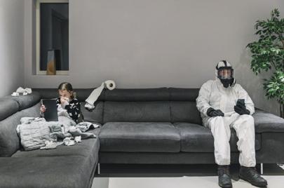 3 نصائح أساسية لحماية نفسك من فيروس كورونا