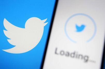 تويتر تختبر خيار