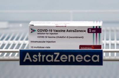 القصّة الكاملة للجدل حول أسترازينيكا: هل يجب حقًا التخلي عن اللقاح؟