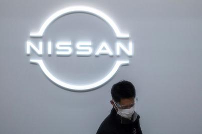 نيسان تعلن عن خطوات جريئة جديدة في عالم السيارات الكهربائية